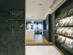 Schemacraft Interiors