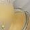 Thumbnail: Golden Sea Moss Gel