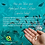 Thumbnail: Hydrolysiertes Meereskollagen 1000 mg