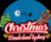 CHRISTMAS WONDERLAND SYDNEY CS (1).png