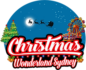CHRISTMAS WONDERLAND SYDNEY CS (1).png