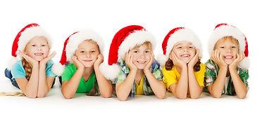 Christmas Wonderland Event Free Ticket Cost Price