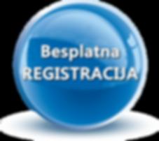 besplatna registracija.png