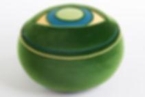 Eye-Seat-You green.jpg