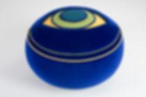 Eye-Seat-You_Blue_Ø60cm.jpg