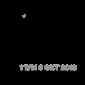 vtwdb-logo-f.png