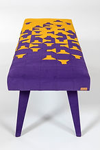 bench stool furniture