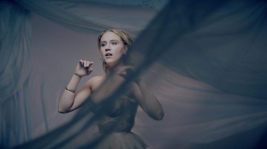 Kat Cunning - Music Video