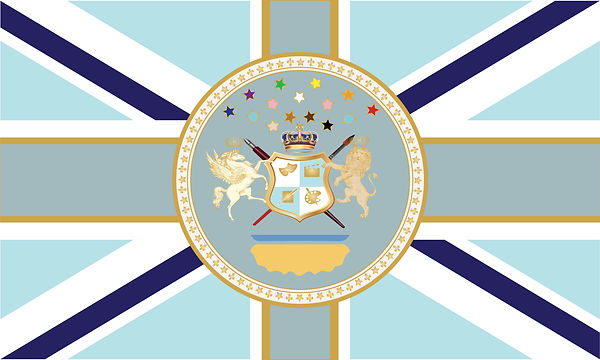 Duchess Flag_Union Jack and Seal.jpg