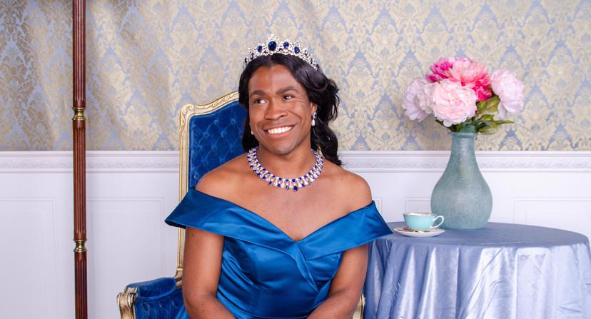 Duchess_Promo-4256.jpg