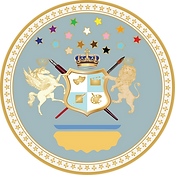 duchess grant park seal.png