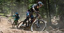 Women-Bike-Clinic-Colorado-700x368.jpg