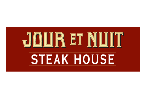 jouretnuit-300x202.png