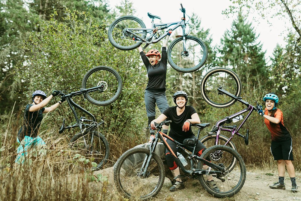 women-only-mountain-biking-trips.jpg