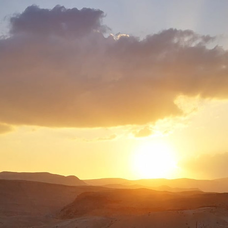 Israel-sunset.jpg