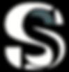 cervinia-siti-web.png