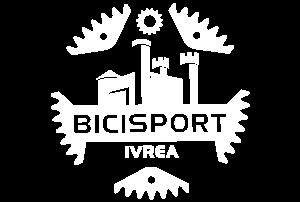 bici-sport-300x202.png