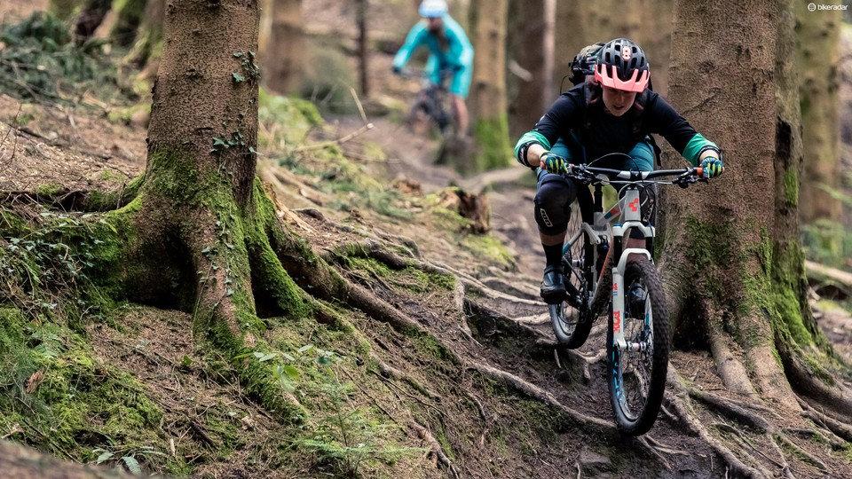 cube_sting_womens_mountainbike-149547048