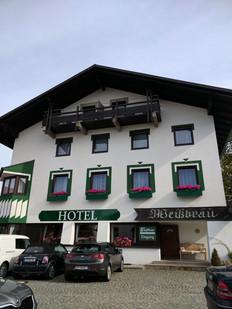 Weissbrau Deisenhofen Gmbh & Co. Kg