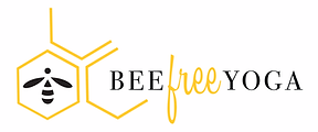 Bee Free Yoga.png