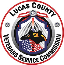 lucas cty vso.png
