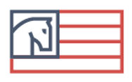 war_horses_for_veterans-logo-02-02.jpg