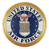 air_force_coin-removebg-preview.png