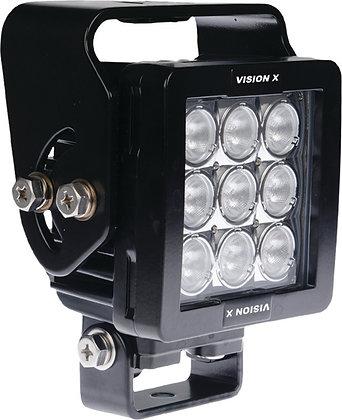BLB Light Industrial Series 9 LED