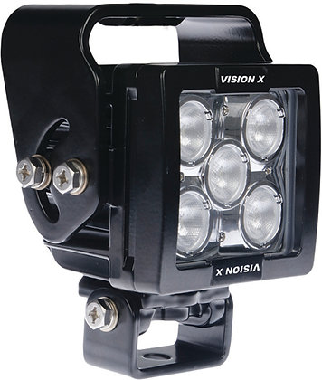 BLB Light Industrial Series 5 LED
