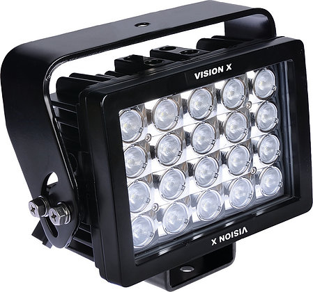 BLB Light Industrial Series 20 LED