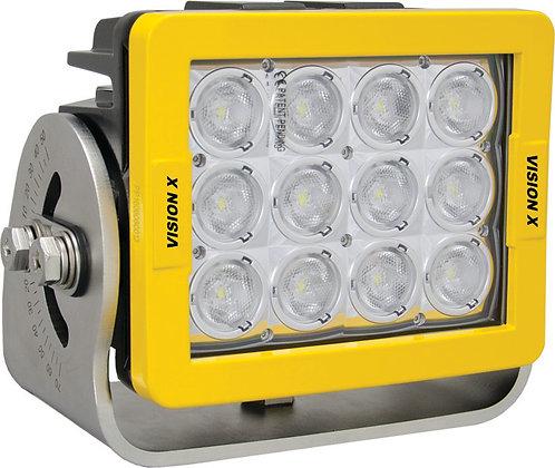 BT Heavy Industrial Series 12 LED