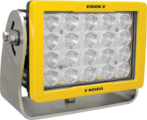 BT Heavy Industrial Series 20 LED