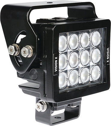 BLB Light Industrial Series 12 LED