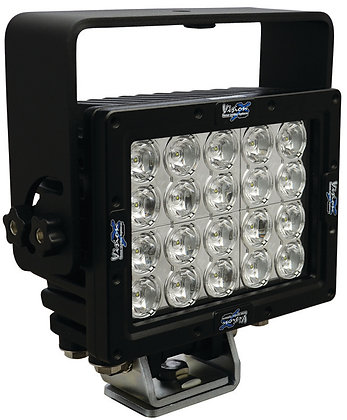 Ripper Heavy Industrial Series 20 LED