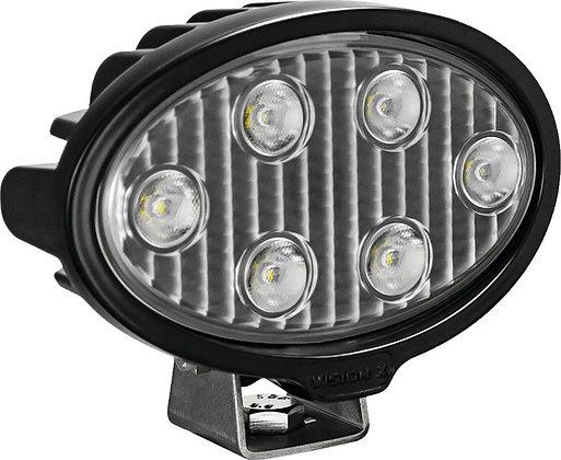 VL Series 6 LED