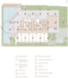 Stonor 3 Level 7 Facilities Floor Plan.j
