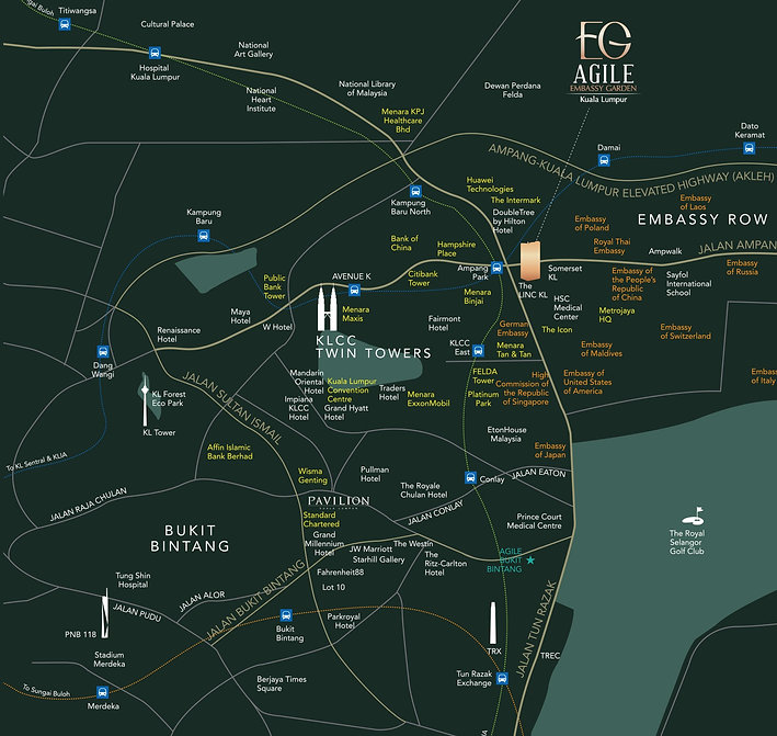 Agile EG site map_edited.jpg