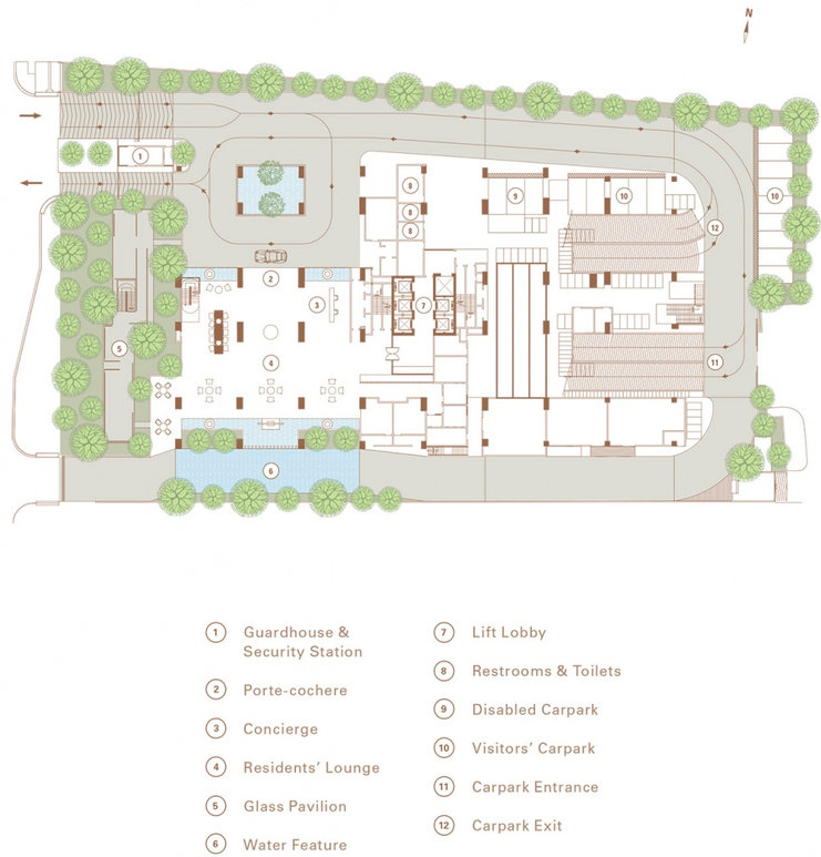 Stonor 3 Entrance Floor Plan.jpg