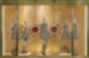 JUDY_mannequin_display.jpg