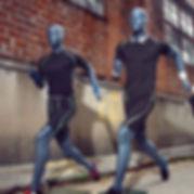 mannequin_sport_nike_addidas.JPG
