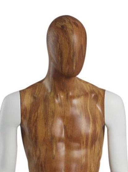 Mannequin homme SIZOMY