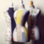 Mannequin-vitrine-buste-1.jpg