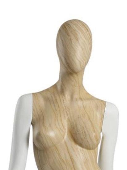 Mannequin Femme SIZFY