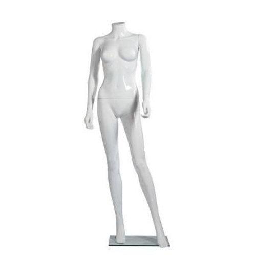 Mannequin abstrait Refi