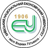 ukr_logo.jpg
