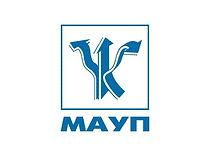 logo_maup_460x342.jpg