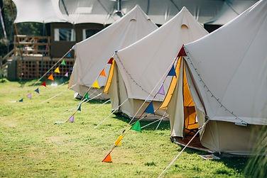 Bell tents.jpg