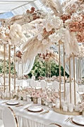 wedding-trends-2020-tall-bohemian-center