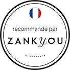 badge_white_flag_fr.png