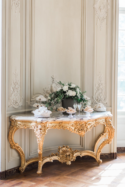 CelineChanPhotographie-Mariage-Maison-de